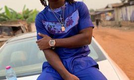 Stop Behaving Like You Are Super Humans, We Are Popular Than You – Sumsum
