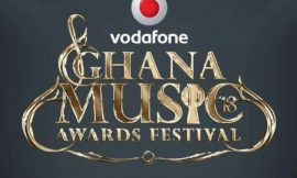 All Set For Nominees Unveil And Grand Launch of The 20th Vodafone Ghana