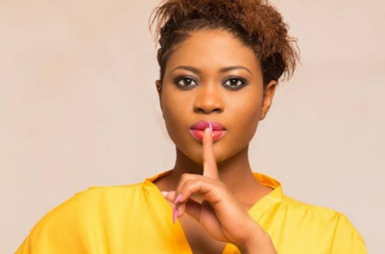 I Was Not Relevant Enough Last Year To Get A VGMA Nomination – Eazzy