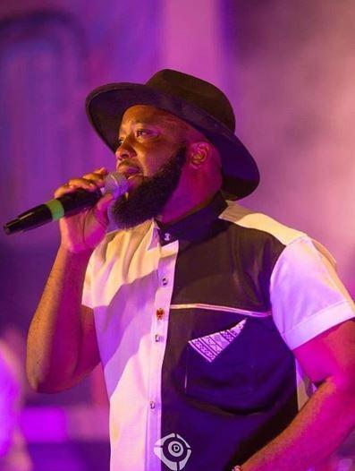 Rapper, Trigmatic Escaped Death