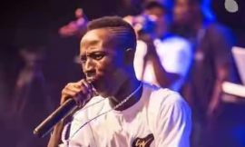 Sixteen People Attended Patapaa's Show Not Three – CEO