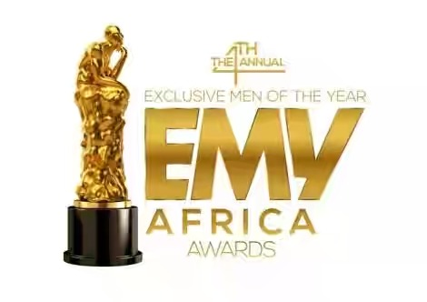 EMY Africa Awards 2019 Opens Nominations Filing
