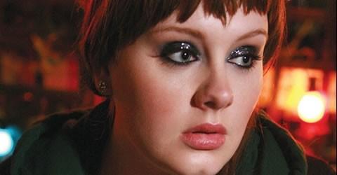 Adele splits from husband Simon Konecki