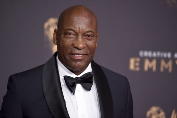 Film director, John Singleton, dies at 51 – Vanguard News