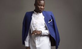 VGMA@20 clash: Stonebwoy may be biggest loser  – Ameyaw Debrah