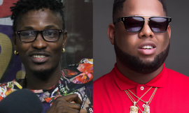 I never begged D-Black for collaboration – Tinny