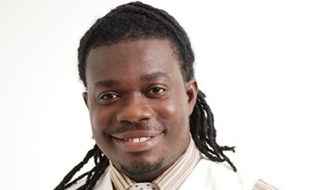 MUSIGA runs like church; I receive allowances not salaries – Obour reveals