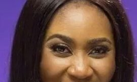 Psychological trauma I suffered after gaining weight for movie role — Toni Tones – Vanguard News