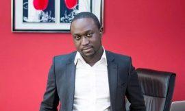 Richie Mensah will do a fantastic job as Vice Prez. of MUSIGA– Eazzy