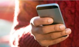 Use of mobile phones, socialisation and its impact on relationships