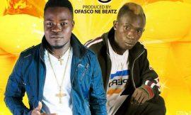 Adom FM Music Chart (Week 19): 'Daavi Neba' at number 1