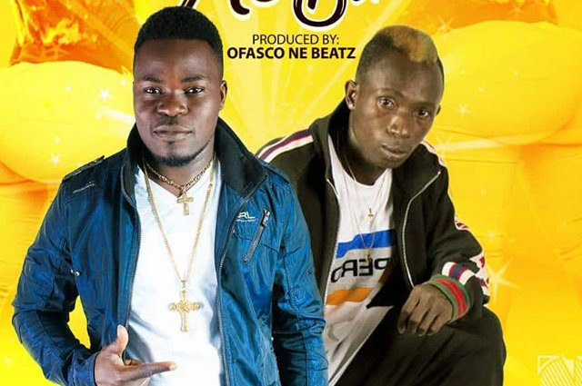 Adom FM Music Chart (Week 19): 'Daavi Neba' at number 1