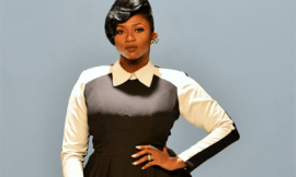 Waje walks away from music: What to do when your mental health is…