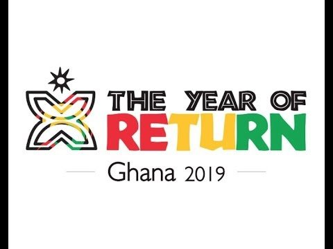 Kidnapping scare not a hindrance to 'Year of Return' – Tourism Ministry