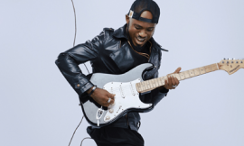 Instrumentalists find it difficult to survive in Nigeria — Fiokee – Vanguard News