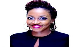 I have worked too hard to have my image tarnished — Kate Henshaw