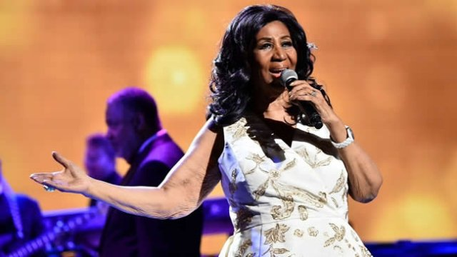3 Wills purportedly written by Aretha Franklin found in her home