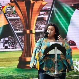 Ghana Meets Naija 2019 Launched