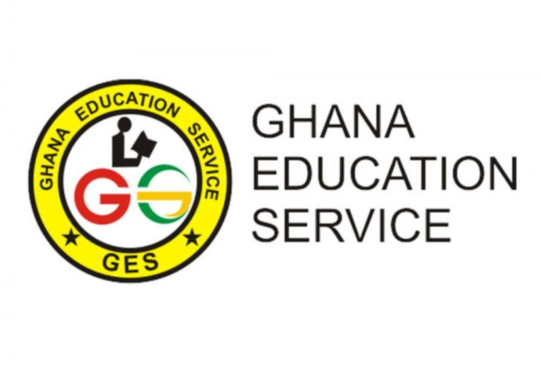 The TRUE STATE of GES MUNICIPAL or DISTRICT OFFICES in Ghana Today