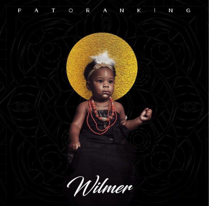 "Patoranking Shares Tracklist For ""Wilmer"" Album"