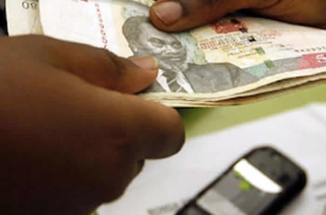 Beyond the political perspective: Curbing corruption in Ghana