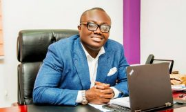 JUST IN: Bola Ray's Agoo fm Shut Down by NCA