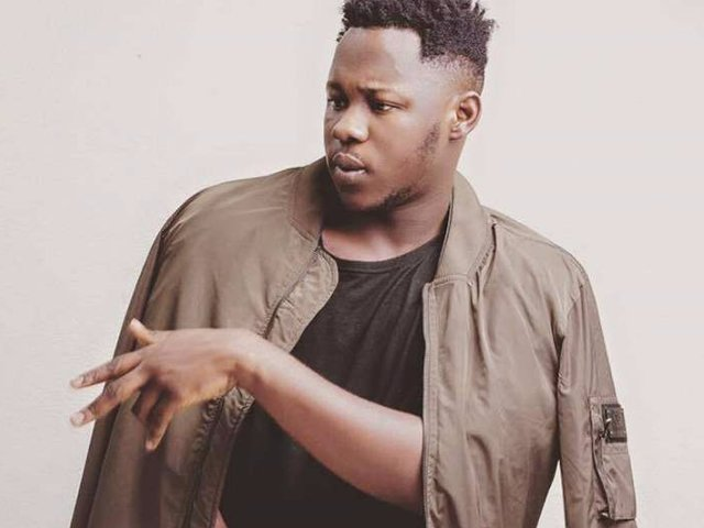 (VIDEO) All you missed at Medikal's made in Sowutuom concert launch