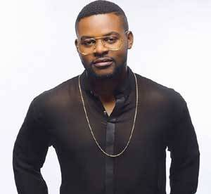 Falz to host over 10,000 fans at his 'The Falz Experience II' concert
