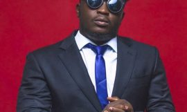 Give underground artistes slots on big shows – Rapper Ikroniq pleads