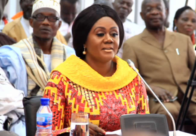Gov't to meet Shatta, Stonebwoy over feud – Tourism Minister