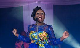 Harvest Praise 2019 airs live on DStv, GOtv come Good Friday