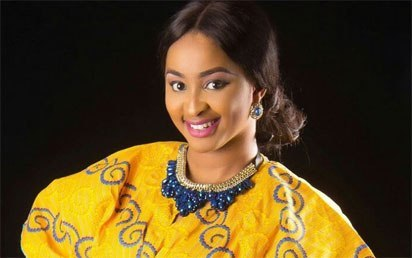 How my nude live video with MC Galaxy affected me – Etinosa