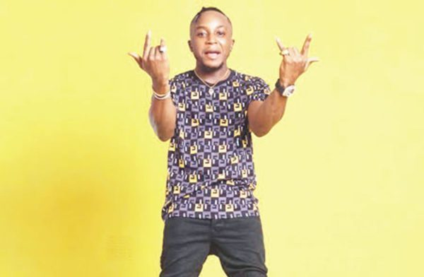 How Teni and I connected spiritually on my new song – Lese – Vanguard News