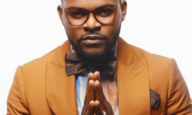 It's funny to think that I hate women – FalzTheBadGuy