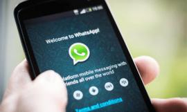 Just in: WhatsApp hacked, users urged to update App – Vanguard News