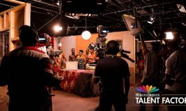 New York Film Academy partners MultiChoice Talent Factory