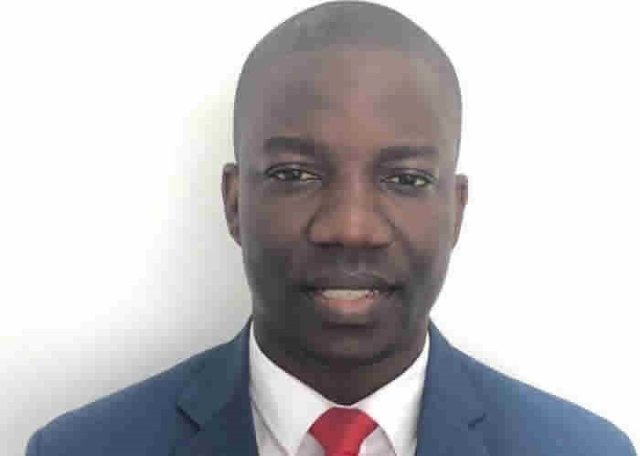 Opinion: Why banks in Ghana must continue to collaborate amidst competition