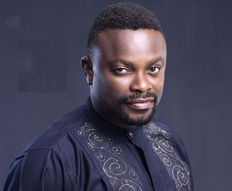 Policemen should not be charged for rape against prostitutes – Nollywood actor, Okon – Vanguard News