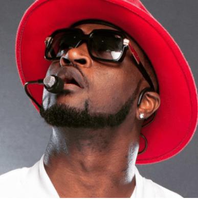 PSquare : Peter Okoye to sue show organiser in Angola – Vanguard News