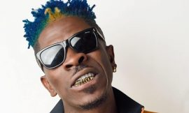 Shatta Wale a bad influence on the youth – Aka Blay