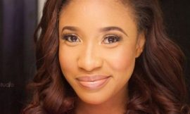 Tonto Dikeh dumps Nollywood, turns Bible preacher – Vanguard News