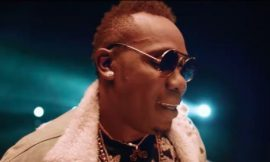 Trouble looms as Duncan Mighty faces fraud allegation – Vanguard News