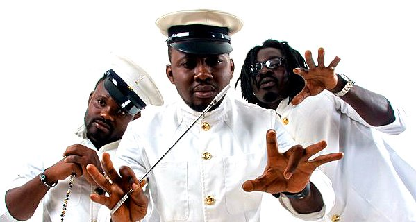 Video: Praye aren't attention seekers; they're legends – Selly fires back