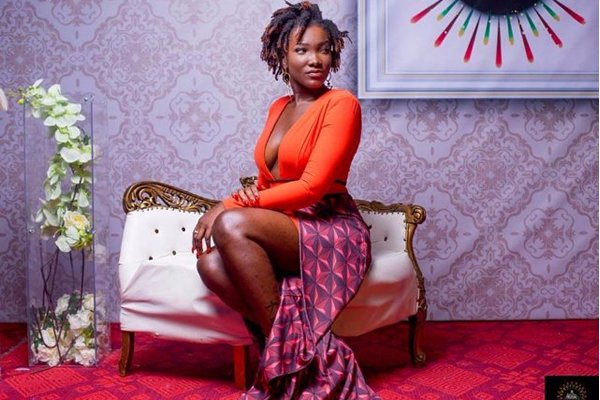 Video: VGMA@20 – Ebony still reigns, no Artiste of the Year for 2019