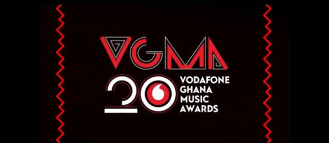 VGMA19: Check out winners at 20th Vodafone Ghana Music Awards