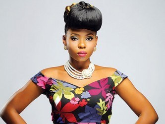Yemi Alade to release new album, 'Woman of steel' – Vanguard News