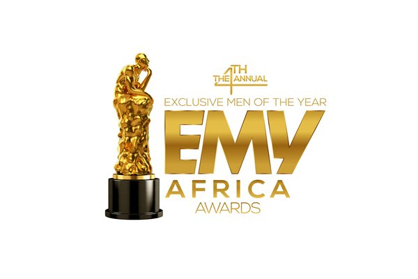 2019 EMY Africa Awards: Full list of Winners