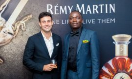Nominees for 2019 Hospitality Awards unveiled