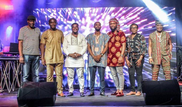 Aba set for Hi-Life FEST regional knockout