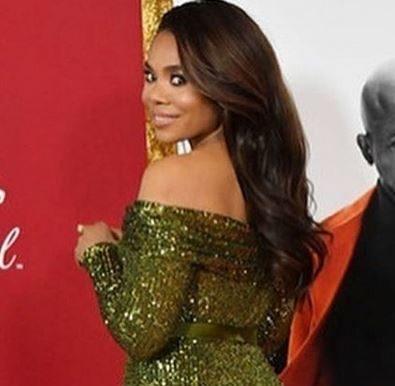 American actress, Regina Hall to host 2019 BET Awards – Vanguard News